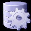 SQL Scripter